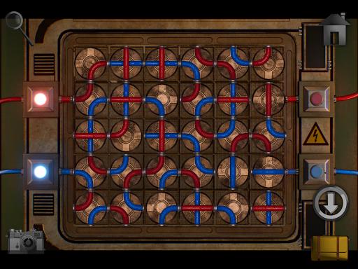 Meridian 157: Prologue 1.8.4 screenshots 19