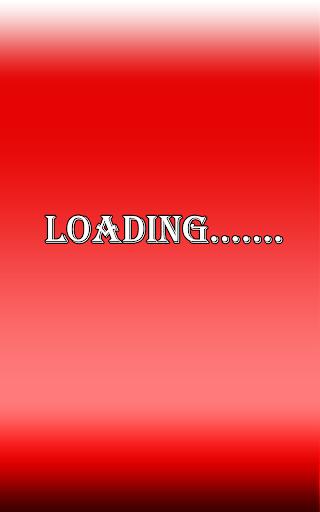 下载并安装Adobe Creative Cloud 应用程序