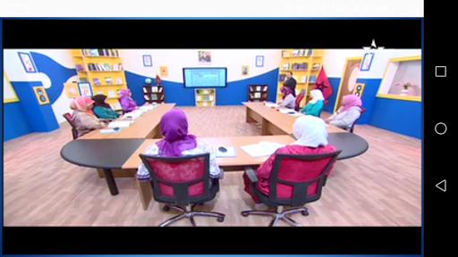 Arabic Live TV 4.2 screenshots 8