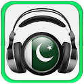 Pakistan Live Radio icon