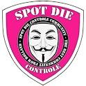 Spot Die Controle App icon
