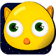 Jump to the Star APK