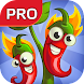 Farm and Click - Idle Farming Clicker PRO - Androidアプリ