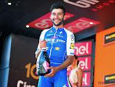 Fernando Gaviria, Egan Bernal en Mario Cipollini behaalden fraaie zeges op 18 mei
