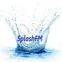SplashFM icon