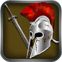 Great Wars of History icon
