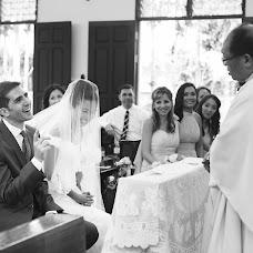 Wedding photographer Vitaliy Nikonorov (nikonorov). Photo of 02.03.2016