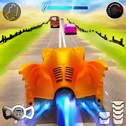 Speed Highway Racing