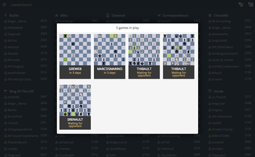lichess u2022 Free Online Chess filehippodl screenshot 12