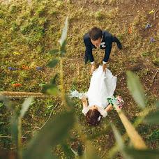 Wedding photographer Ilya Mikhachev (foto4people). Photo of 25.02.2016