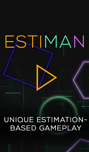 Estiman- screenshot thumbnail