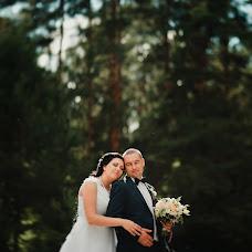 ช่างภาพงานแต่งงาน Aleksandr Trivashkevich (AlexTryvash) ภาพเมื่อ 29.08.2014