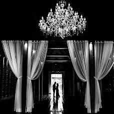 Wedding photographer Giu Morais (giumorais). Photo of 17.10.2018