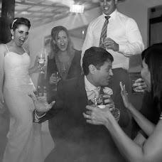 Wedding photographer Viviane Lacerda (vivianelacerda). Photo of 02.09.2017