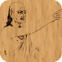 Chanakya Niti by Softelixir Infotech (P) Ltd APK icon