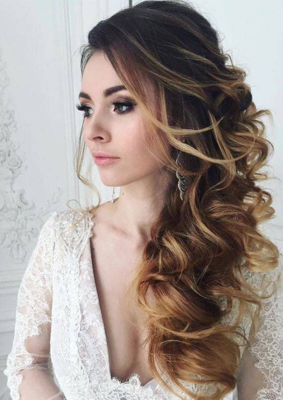 best-indian-bridal-hairstyle-image