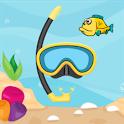 Deep Diver icon
