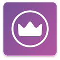 King's Church International icon