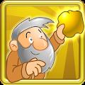 Gold Miner Classic Lite download