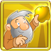 Gold Miner Classic Origin, Free Download