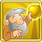 Gold Miner Classic Origin Icon