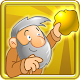 Gold Miner Classic Lite Download for PC Windows 10/8/7