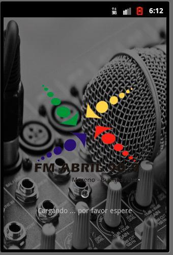 FM ABRIL