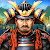 Shogun\'s Empire: Hex Commander