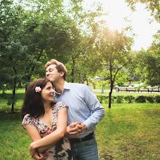 Wedding photographer Igor Golovachev (guitaric). Photo of 08.05.2014