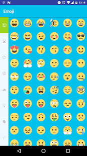 PicaSound - fun with emoji- screenshot thumbnail