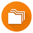 Simple File Manager Pro file APK for Gaming PC/PS3/PS4 Smart TV