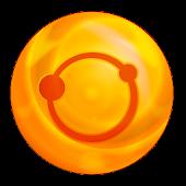 Dragonball Evolution Icon Pack