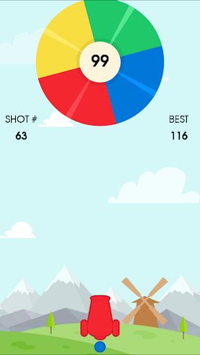 Kolor Shot