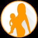 Coliam.net - Logo
