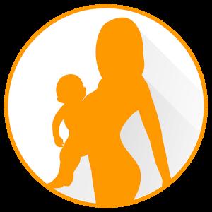 TAIPEI Breastfeeding rooms