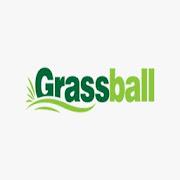 GrassBall