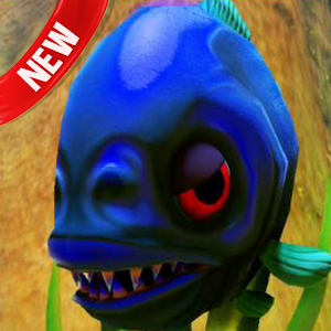 Download new feed and grow fish tips for pc for Feed and grow fish free download full game