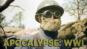 Apocalypse: WWI thumbnail