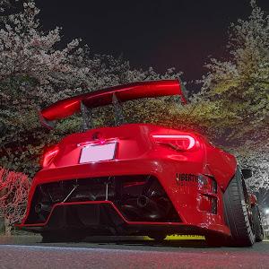 86  2012年式 A型 GTのカスタム事例画像 REVO【Rebellion】さんの2019年12月26日17:03の投稿