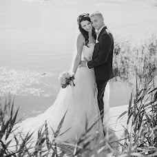 Wedding photographer Alena Yarmolik (Leanahubar). Photo of 15.10.2014