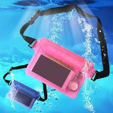 Image result for swimming pouch for phone and passport
