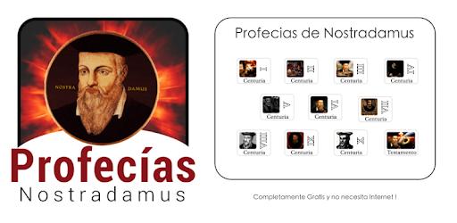 Las profecias de nostradamus full latino dating