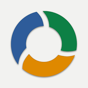 Autosync for Google Drive 4.4.28 by MetaCtrl logo