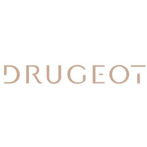 Drugeot