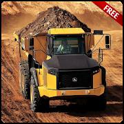 Game Cargo Truck Driver : Logging Simulator APK for Windows Phone