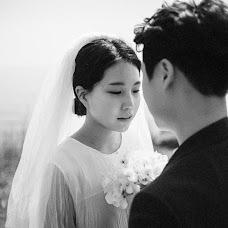Wedding photographer Igor Garagulya (Garagylya). Photo of 25.04.2018