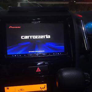 パレットSW MK21S TS 24年式のカスタム事例画像 克也さんの2020年11月13日17:42の投稿