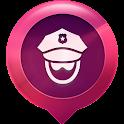 CoolAntivirus Anti-Spyware icon