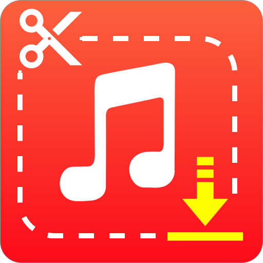 Mp3 cutter apk download free music & audio app for android.