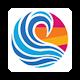 Rotary 3054 (2019-2020) APK